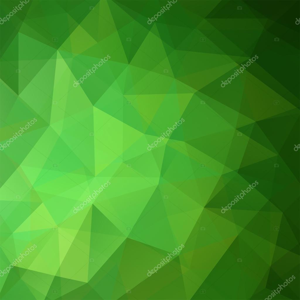 геометрия Фотографии PNG  Векторы и PSDфайлы