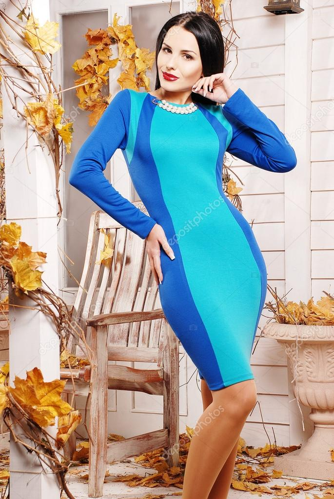 Элис Женская Одежда Интернет Магазин