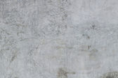 Old dirty texture of concrete wall — Stock Photo
