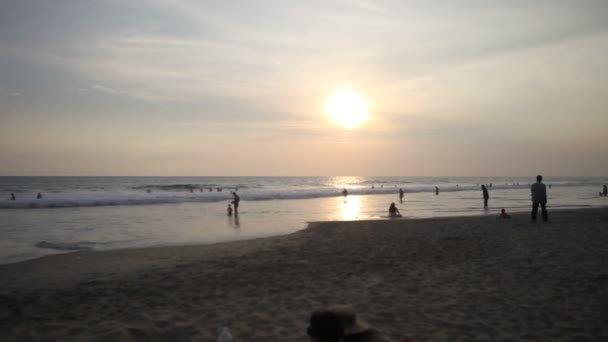 Что она позволяет на пляже 6 фотография