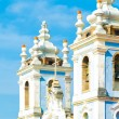The historic centre of Salvador, Brazil — Stock Photo #58569625