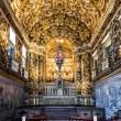 Church of St. Francis of Assisi Salvador Bahia Brazil — Stock Photo #58747387