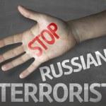 Российский суд признал Савченко виновной - Цензор.НЕТ 2550