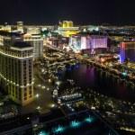 ������, ������: Las Vegas Strip hotels