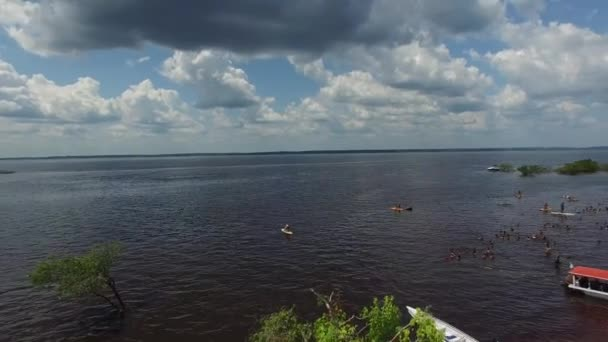 Горячие амазонки видео фото 243-830