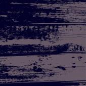 Текстурированные гранж-фон — Cтоковый вектор