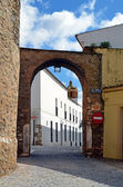 阿德尔立方体和坎德拉里亚教堂塔 — 图库照片