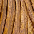Lacquered wood texture abstract — Stock Photo #53485647