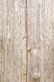 Bright wooden surface texture abstract in vertical position — Stock Photo