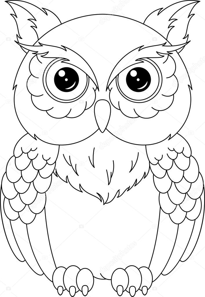 Plants amp Animals  Free Coloring Pages  crayolacom