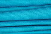 Synthetic fabric as background. — Stock Photo