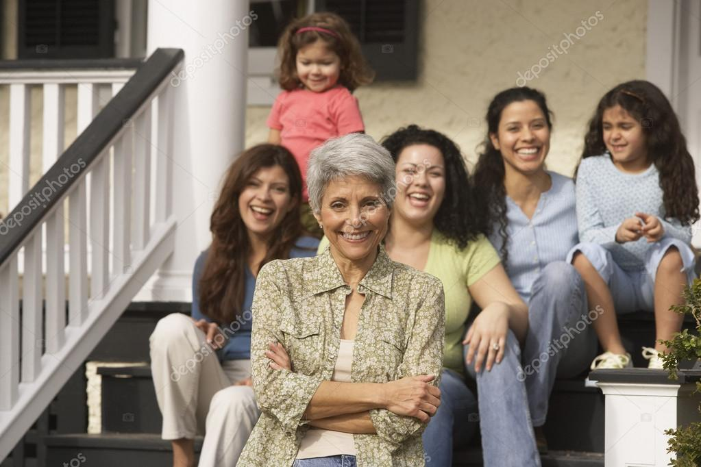 Фото женских членов фото 594-498