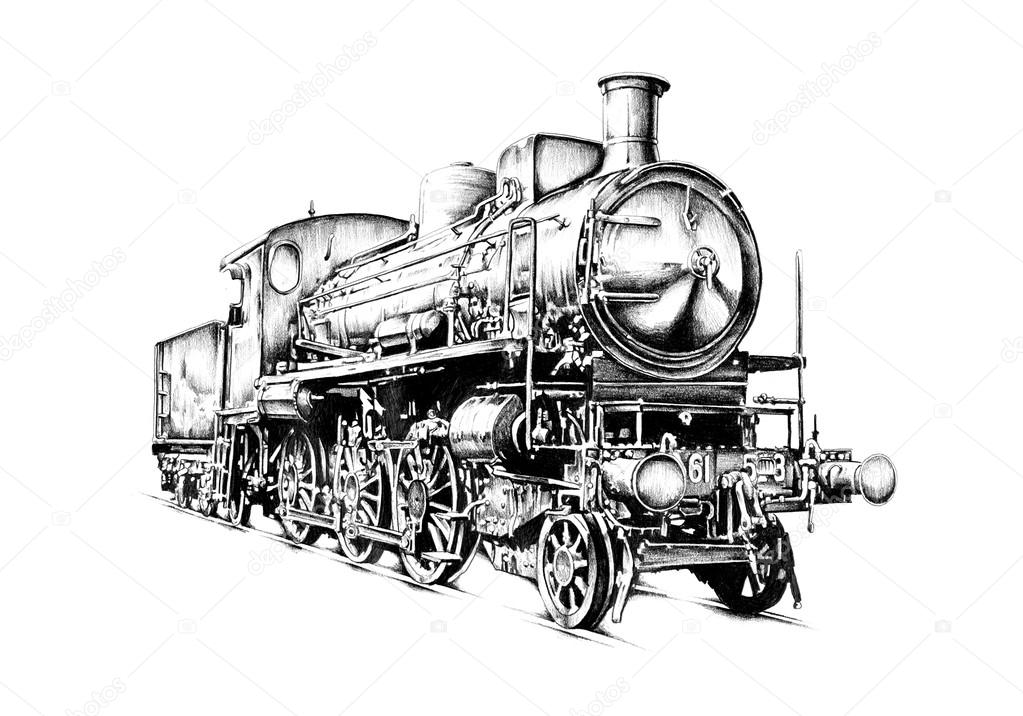 1000  images about Railways on Pinterest | Steam Locomotive, Steam ...