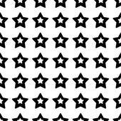 Vector seamless pattern. Tiling. — ストックベクタ