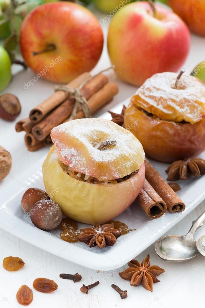 Как сделать сухофрукты с яблоками