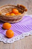 Kumquat — Stockfoto