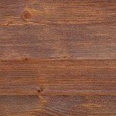 Texture aus holz — Stockfoto