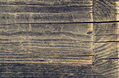 The background wood — Stok fotoğraf