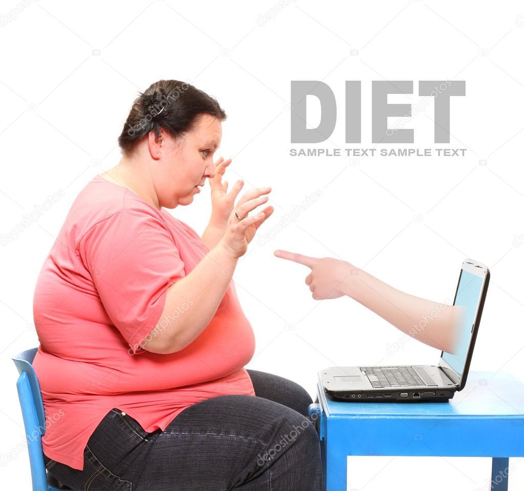 Все о правильном питании для похудения рецепты