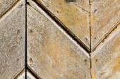 Cross lombardy   arsago seprio abstract  e — Foto Stock