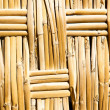 Texture bamboo in morocco   — Stock Photo #66157684