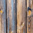 Old wooden planks — Stock Photo #58438821