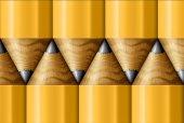 Kalem desen — Stok fotoğraf