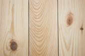 Wooden panels — Stock Photo