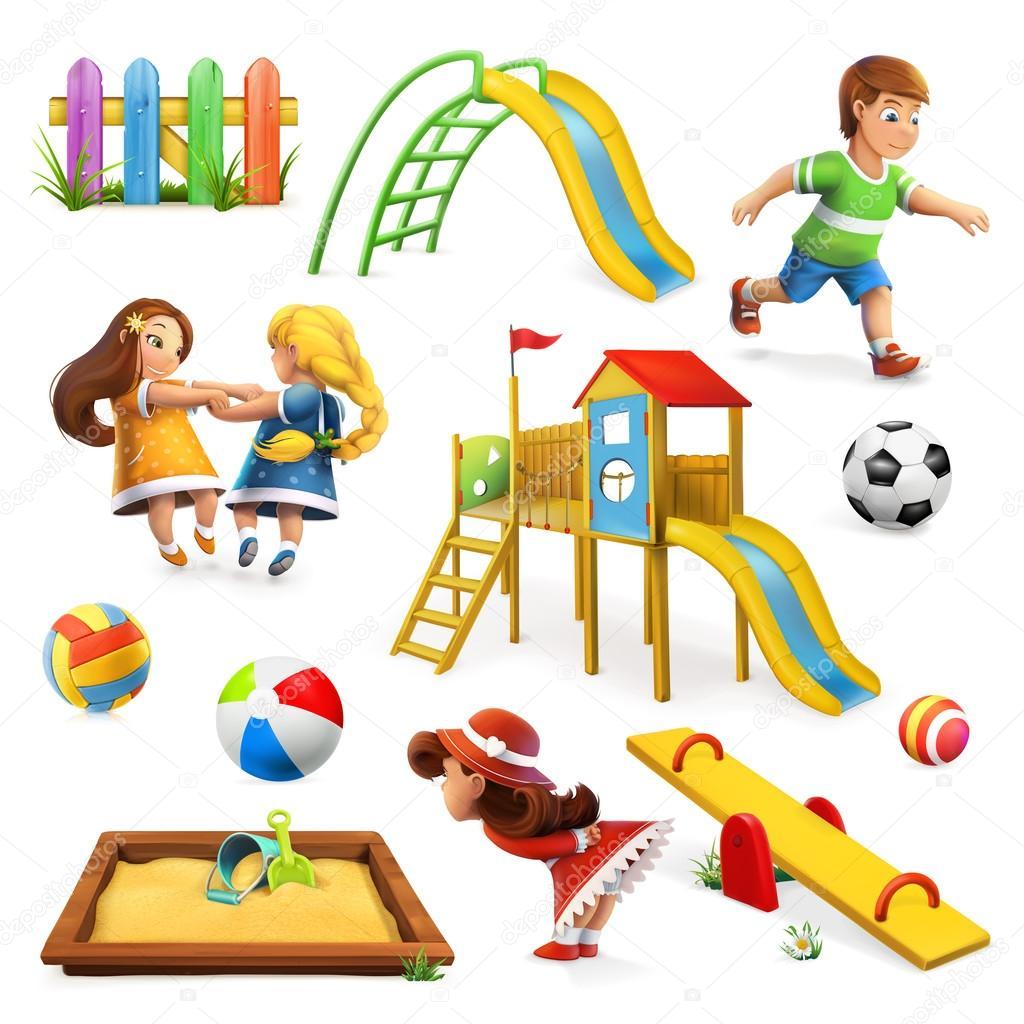 Natis76 109196126 for Juegos para nios jardin de infantes