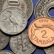 ������, ������: Coins of Malawi