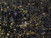 Splatter Grunge Abstract Texture — Stock Photo