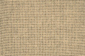 Grey white fabric — Stock Photo