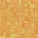 Texture of wooden parquet floor — Stock Photo #55997373