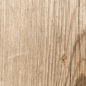 Beautiful brown wooden texture or background — Stock Photo
