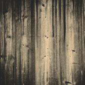 The dark wood texture with natural patterns — Stock Photo
