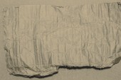 Old paper — Foto de Stock