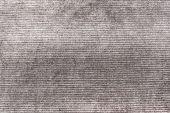 Texture corduroy — Stock Photo