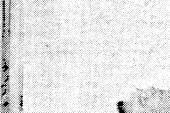 Grunge old vintage vector illustration texture background 3 — Stock Vector