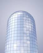 高層ビル — ストック写真