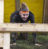 Farinato Race in Gijon — Photo