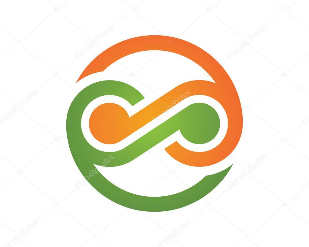 Infinity Symbol Images Stock Photos amp Vectors  Shutterstock