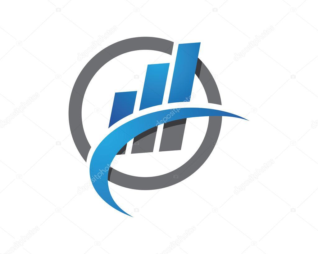 IREM Store  Finance amp Asset Management