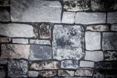 Tapeta textury a struktury kamene — Stock fotografie