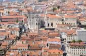 Lizbona — Zdjęcie stockowe