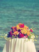 свадьбы — Стоковое фото