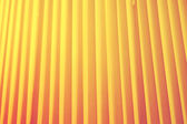 Abstract background warm tone color — Stock Photo