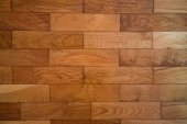 Parquet wood structure — Stock Photo