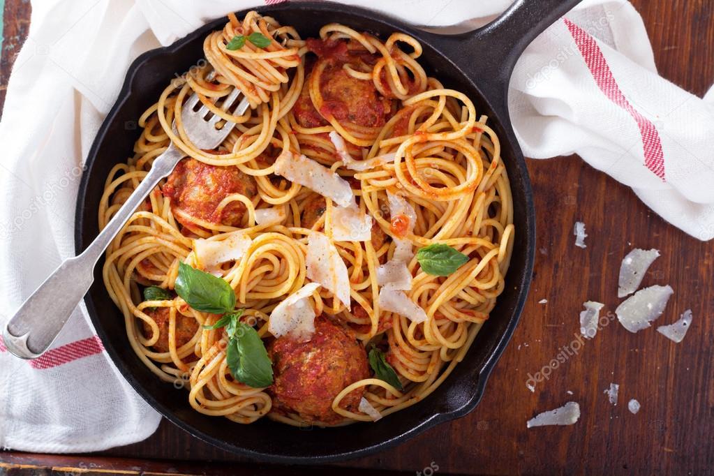 Рецепт приготовления пасты макарон