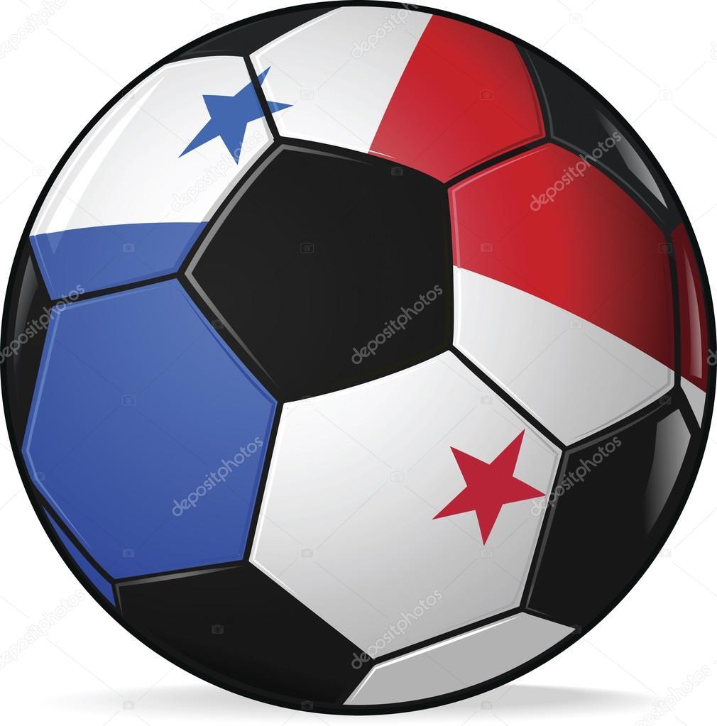 Панама футбол чемпионат
