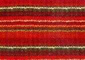 Weaving weft — Stock Photo